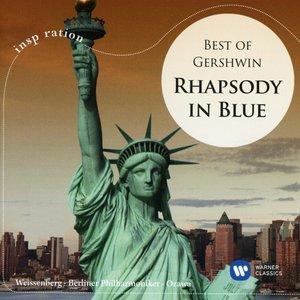 Rhapsody In Blue-Best Of Gershwin