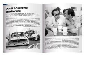 Die Meistermacher - Die BMW Schnitzer-Story