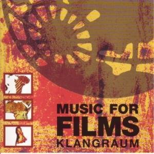 Music For Films