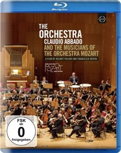 The Orchestra: Claudio Abbado