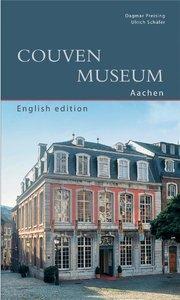 Couven-Museum Aachen