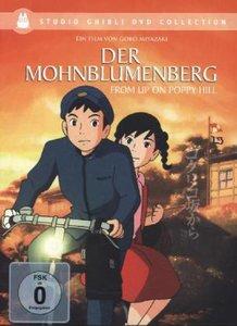 Der Mohnblumenberg (Special Edition)