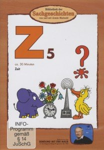 (Z5)Zeit