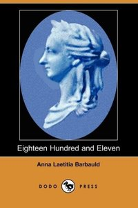 Eighteen Hundred and Eleven (Dodo Press)