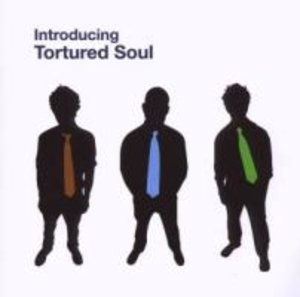 Introducing Tortured Soul