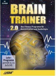Braintrainer 2.0