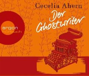 Der Ghostwriter