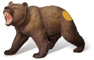 tiptoi® Grizzlybär Spielfigur