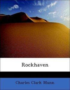 Rockhaven