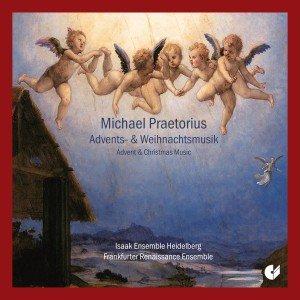 Advents-& Weihnachtsmusik