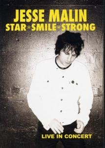Star Smile Strong