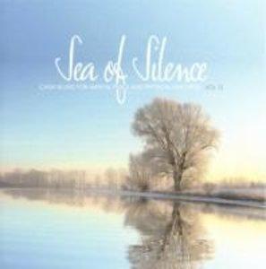 Sea Of Silence Vol.13