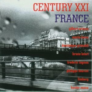 Century XXI-France