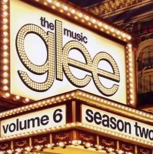 Glee: The Music,Vol.6