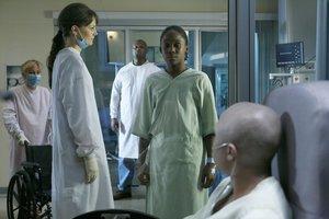 Dr.House Season 3