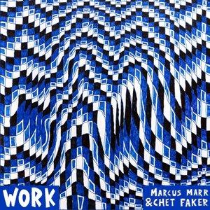 Work (EP)