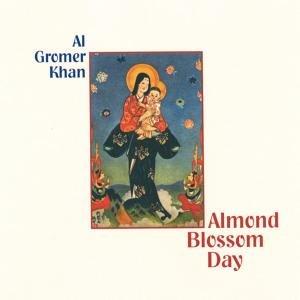 Almond Blossom Day