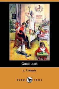 Good Luck (Dodo Press)