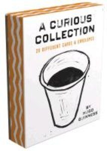 Curious Collection Notes