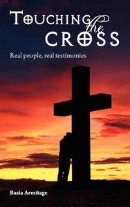 Touching the Cross