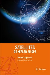 FRE-SATELLITES DE KEPLER AU GP