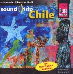 soundtrip Chile