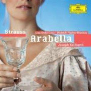 Arabella.(GA)