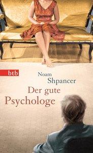 Der gute Psychologe