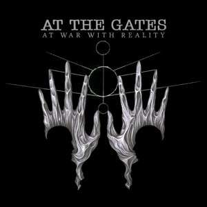 At War With Reality (Ltd.Deluxe Artbook)