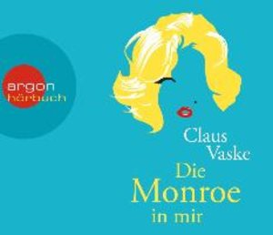 Die Monroe In Mir