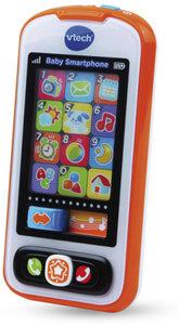VTech 146104 - Baby Smartphone