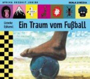 Ein Traum Vom Fußball