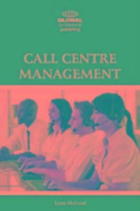 Call Centre Management