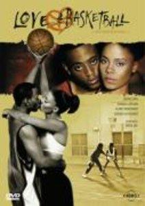 Love & Basketball - Alles ist erlaubt