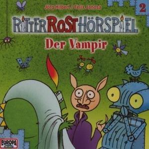 Folge 02/Der Vampir