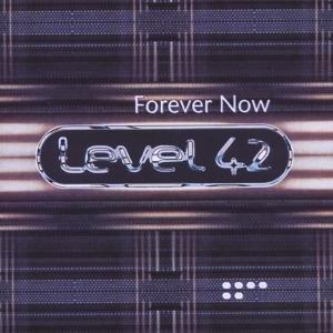 Forever Now (+Bonus)