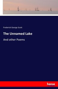 The Unnamed Lake