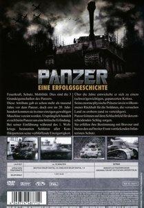 Panzer-Eine Erfolgsgeschichte