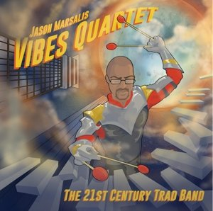 21th Century Trad Band
