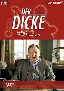 Der Dicke-Staffel 2 (Folge