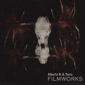 Filworks