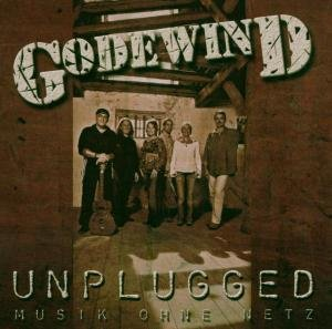 Godewind unplugged