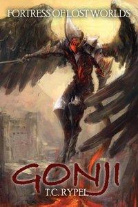 Gonji