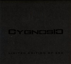 Cygnosic Limited! Digi