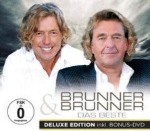 Das Beste-Deluxe Edition