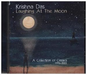 Laughing At The Moon-A Collection of Classics
