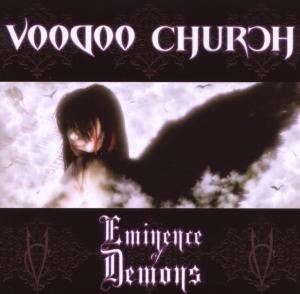 Eminence of demons