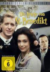 Die Leute von St. Benedikt