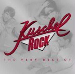 Kuschelrock - Best of