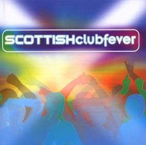 Scottish Clubfever